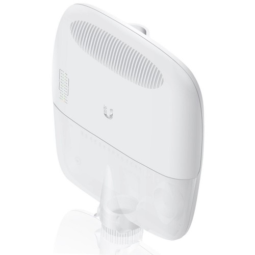 EdgePoint EP-R8 Ubiquiti