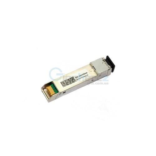 SFP GPON OLT модуль 2.5Gb, 20km, C+, DDM, Alcatel Lucent
