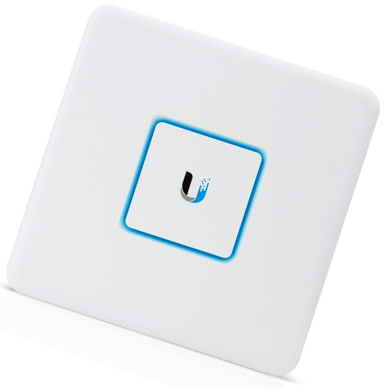 UniFi Security Gateway / Ubiquiti USG