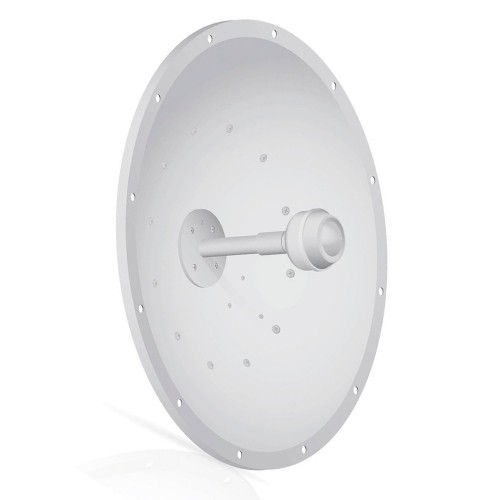 RD-2G24 / Ubiquiti RocketDish 2G-24