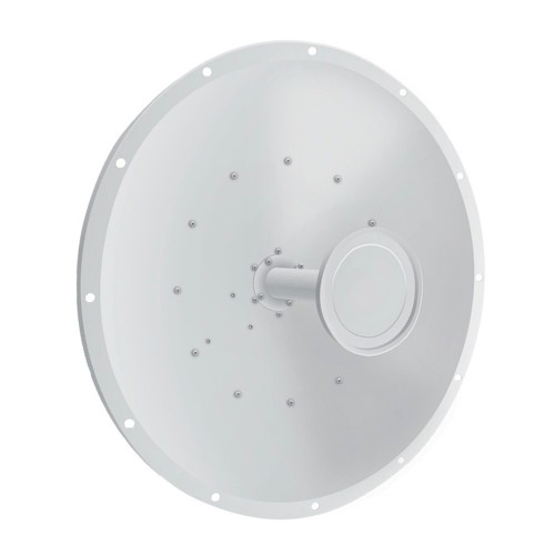 RD-5G30 / Ubiquiti RocketDish 5G-30