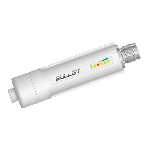 Bullet M2 HP / Ubiquiti BM2HP