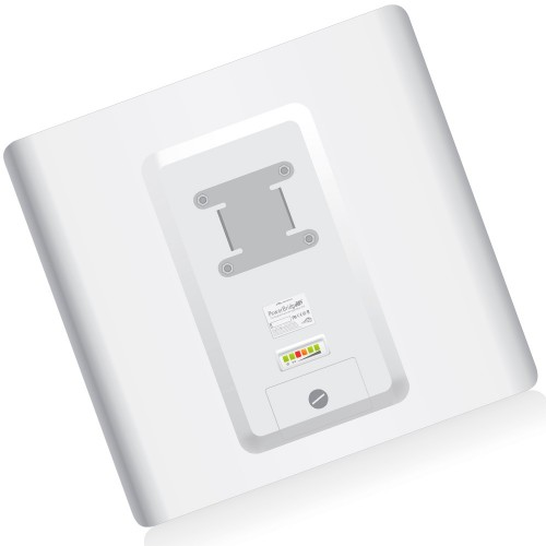 PowerBridge M5 / Ubiquiti PBM5