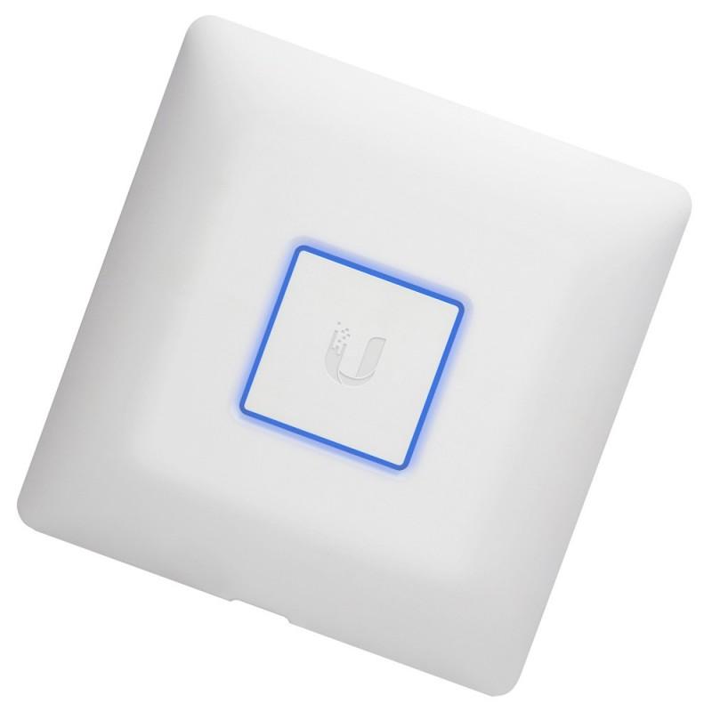 UniFi AP-AC Ubiquiti