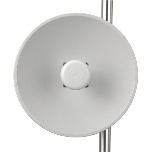 2.4 GHz Force 200AR2-25 High Gain Radio (EU cord) Cambium