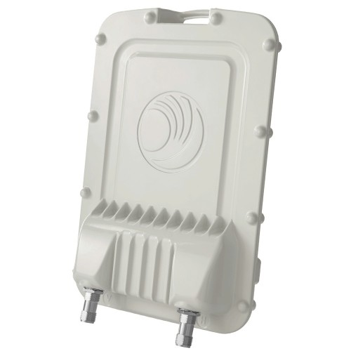 5 GHz PTP 650 Connectorized (ROW), 450 Mbps, 2x ODU link Cambium