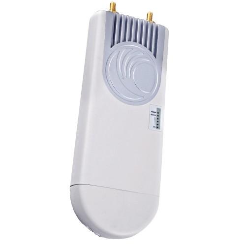 ePMP 1000 GPS Sync AP Lite Cambium