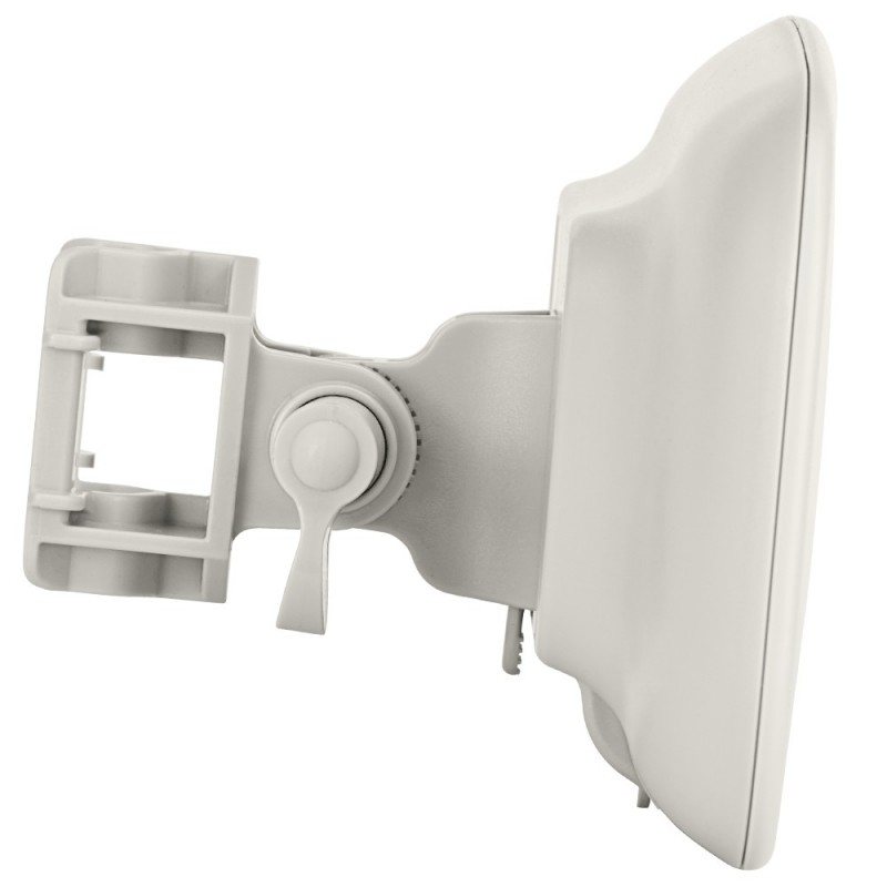 ePMP 1000 5 GHz Force 180 Integrated Radio Cambium
