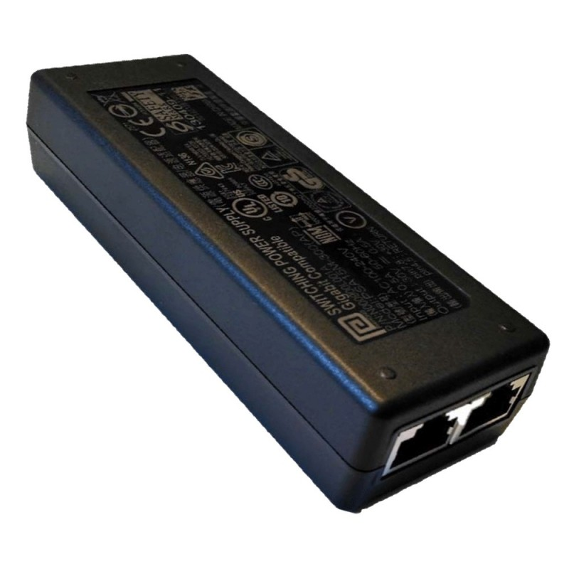 ePMP 1000: Spare Power Supply for Radio with 100Mbit Ethernet Cambium