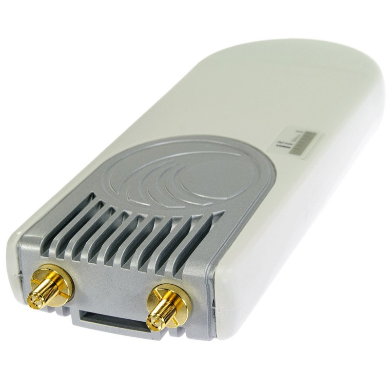 ePMP 1000 Connectorized Radio 5 GHz Cambium
