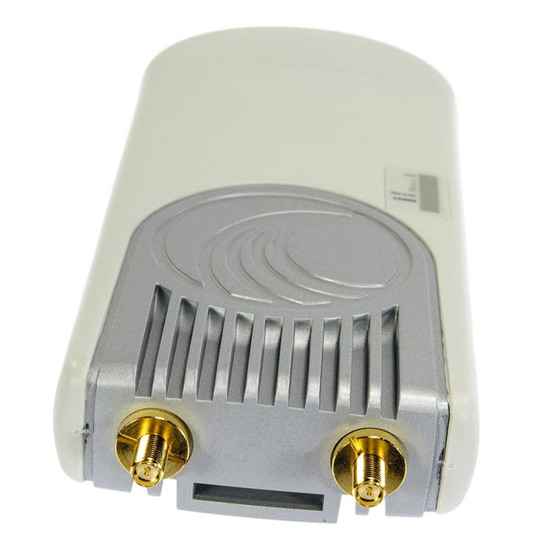 ePMP 1000 Connectorized Radio 2.4 GHz Cambium