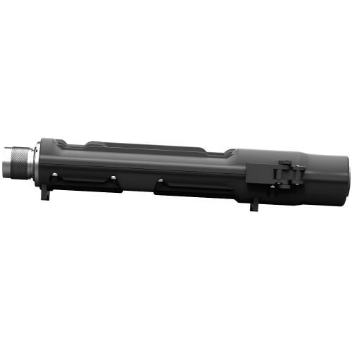 Metal 52 ac / MikroTik RBMetalG-52SHPacn