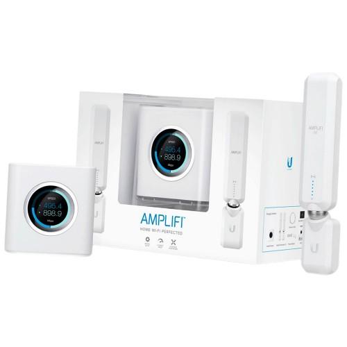 AmpliFi / Ubiquiti AFi