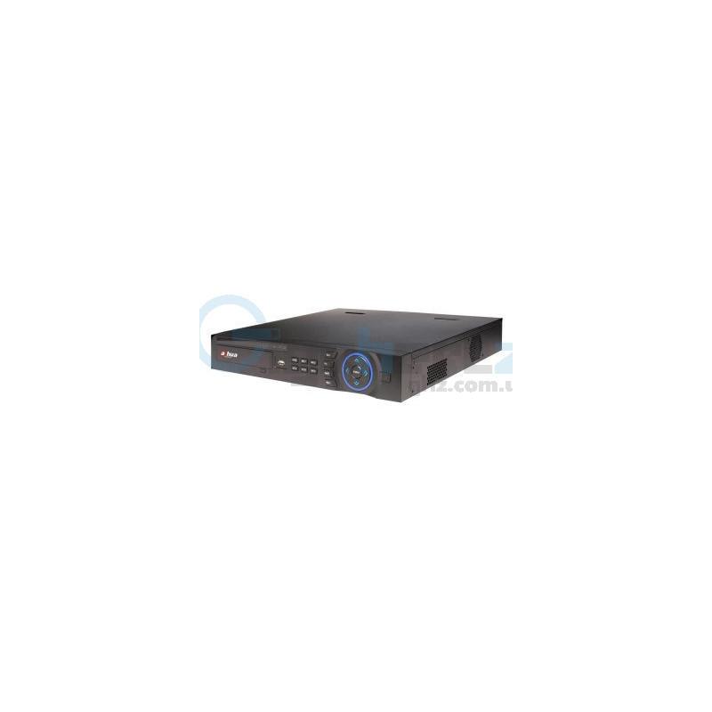 32-канальный HDCVI видеорегистратор