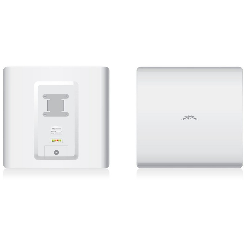 PowerBridge M3 / Ubiquiti PBM3