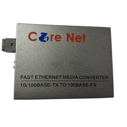 Core Net M310 1550 nm