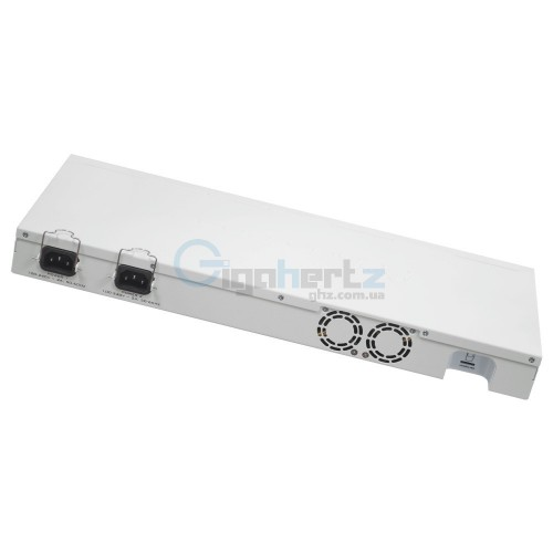 Cloud Core Router CCR1009-7G-1C-1S+