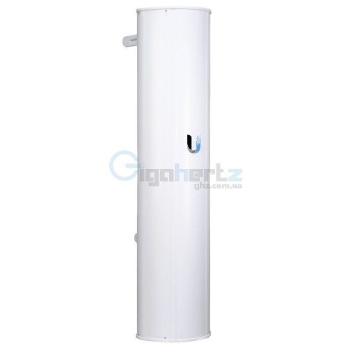 airPrism ac Sector Antenna / Ubiquiti AP-5AC-90-HD