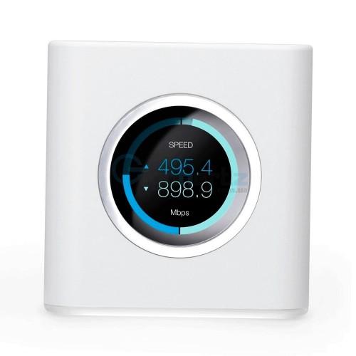 Amplifi HD Mesh Router / Ubiquiti AFi-R