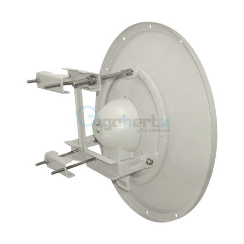 RD-5G34 | Ubiquiti RocketDish 5G-34