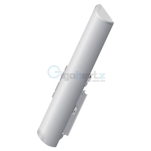 AM-5G16-120 / Ubiquiti AirMax Sector 5G-16-120