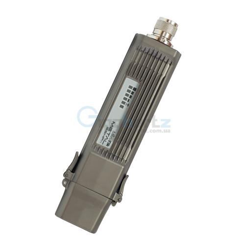 RBMetal5SHPn / MikroTik Metal 5SHPn