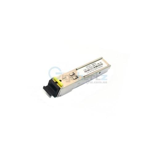SFP GPON OLT модуль 2.5Gb, 20km, C+, DDM, TK-link