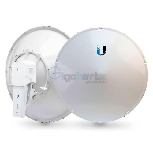 AirFiber Antenna AF‑11G35 Ubiquiti