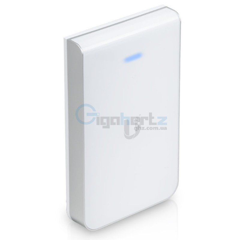 UniFi AC In-Wall / Ubiquiti UAP-AC-IW