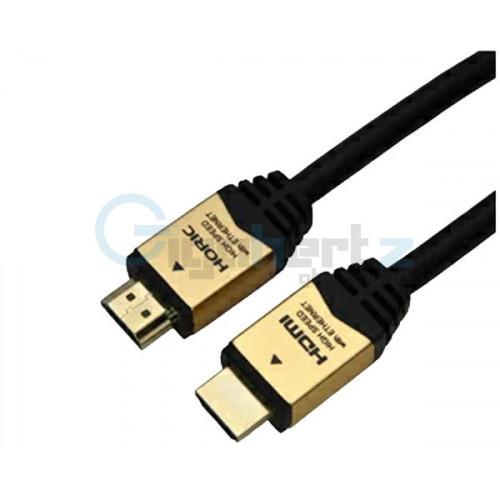 hdmi кабель для видеостен (15м)