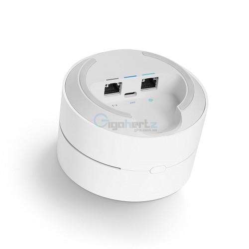 Google Wifi роутер