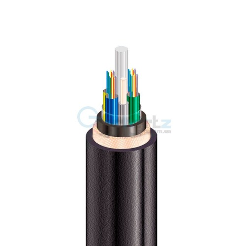 Волоконно-оптичний кабель Южкабель ОАрП-4А4 (1х4)-5,0