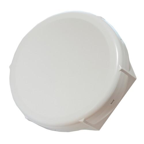 RBSEXTANTG-5HPnD MikroTik