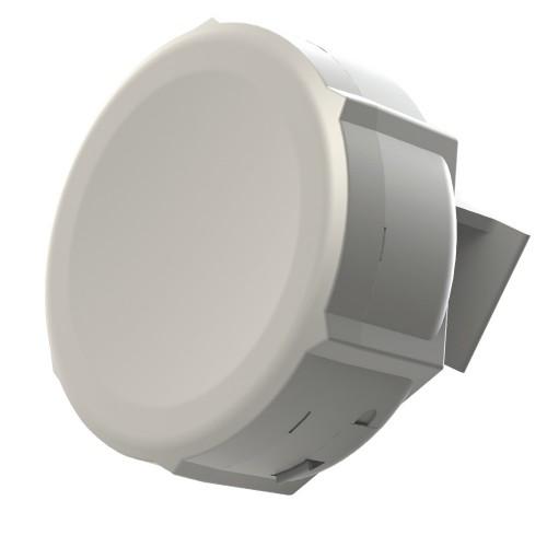 SXT SA5 ac / MikroTik RBSXTG-5HPacD-SA
