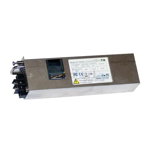 PW48V-12V150W MikroTik