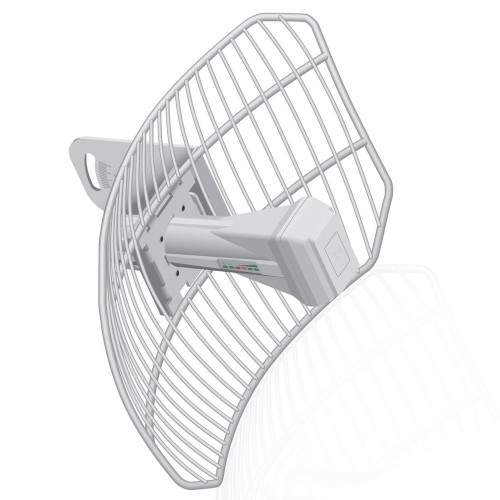 AG‑HP‑2G16 / Ubiquiti AirGrid M2 HP 16dBi