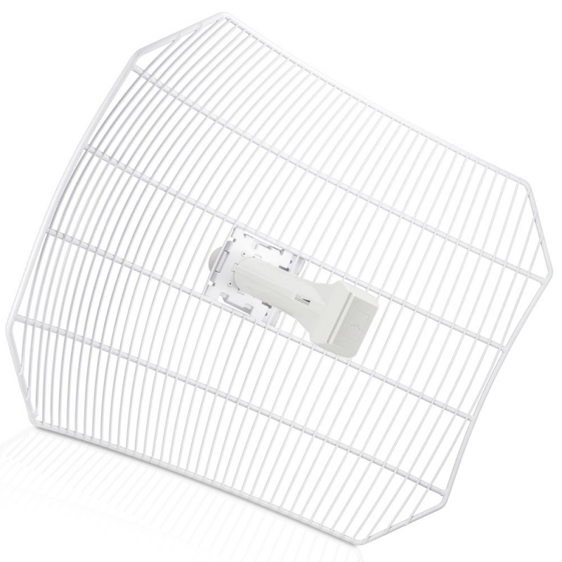 AG‑HP‑2G20 / Ubiquiti AirGrid M2 HP 20dBi