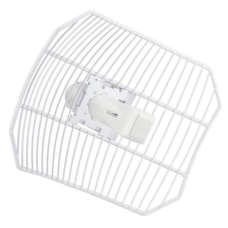 AG‑HP‑5G23 / Ubiquiti AirGrid M5 HP 23dBi