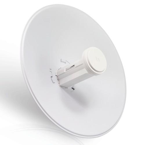 PowerBeam M5 300 / Ubiquiti PBE-M5-300