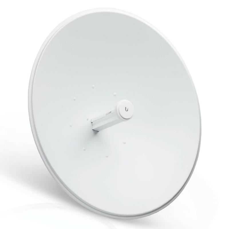 PowerBeam M5 620 / Ubiquiti PBE-M5-620