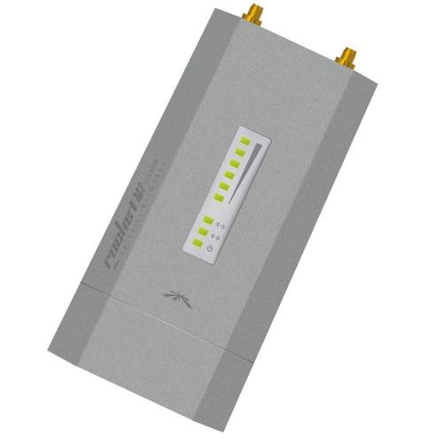 Rocket M2 Titanium / Ubiquiti RM2‑Ti