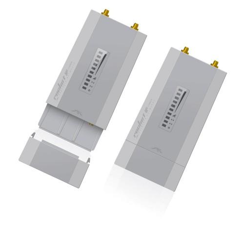 Rocket M5 Titanium / Ubiquiti RM5-Ti