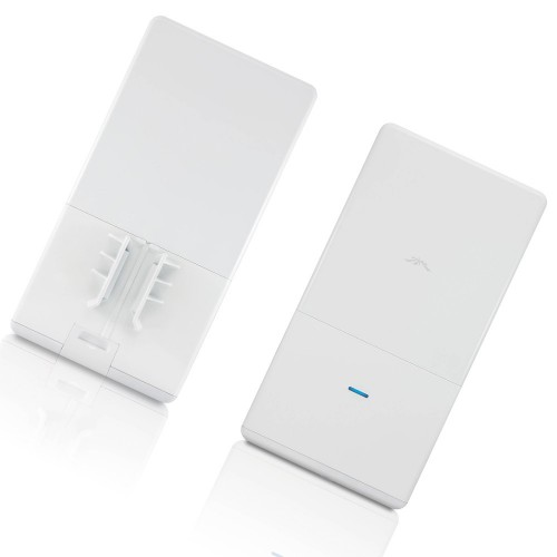 UniFi AP AC Outdoor / Ubiquiti UAP‑AC Outdoor