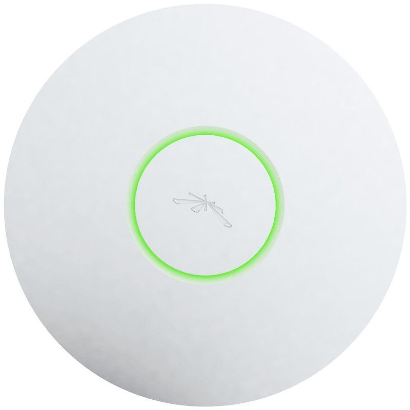 UniFi Long Range / Ubiquiti UAP‑LR