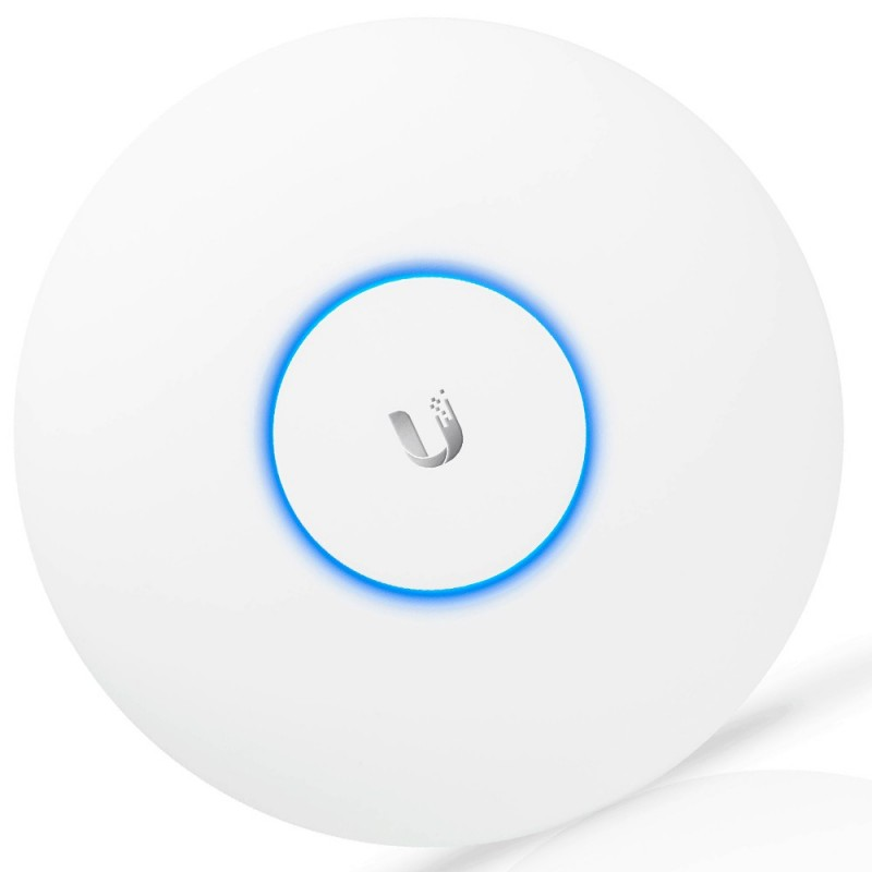 UniFi Pro / Ubiquiti UAP‑PRO
