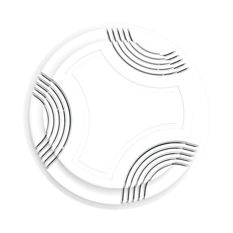 RBcAP2n | MikroTik cAP-2n