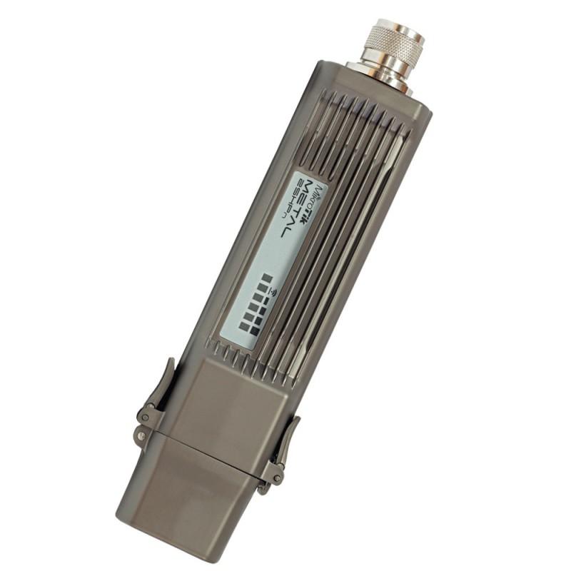 RBMetal2SHPn | MikroTik Metal 2SHPn