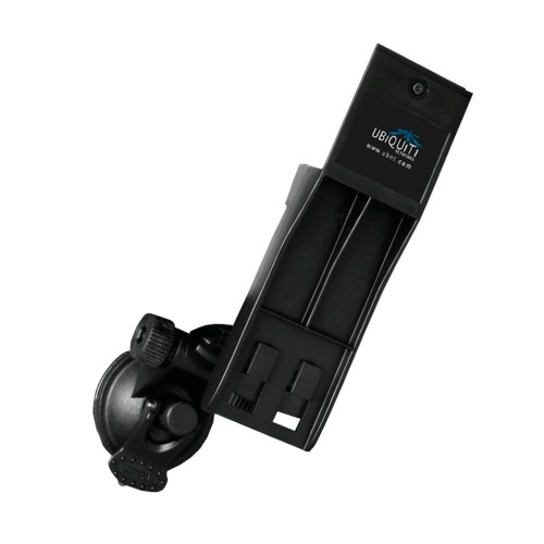 NanoStation Mount Ubiquiti