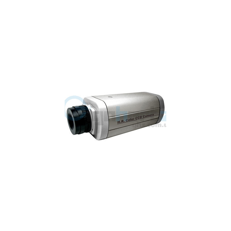 Видеокамера цветная - KPC-131ZEP