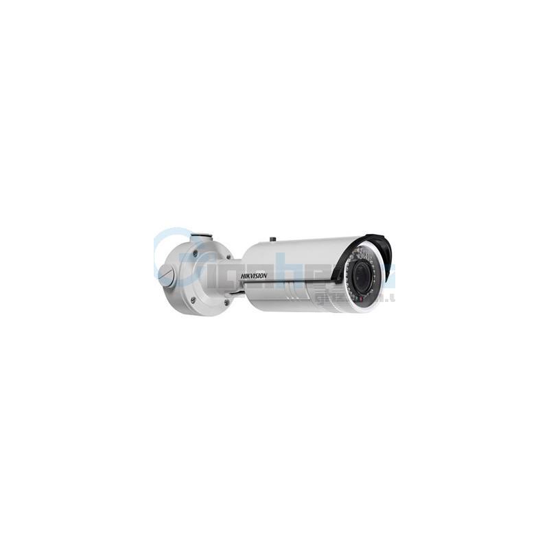 1.3МП IP видеокамера Hikvision с ИК подсветкой - Hikvision - DS-2CD4212FWD-IZ